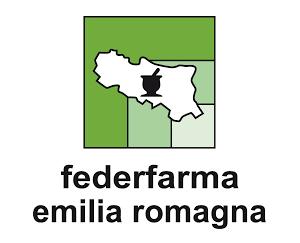 emilia.png